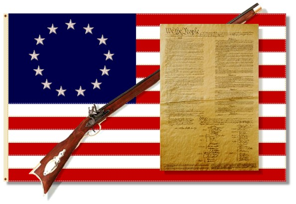 betsy_ross_flag_and_flintlock2.jpg 25-Jun-2005 23:09 63K