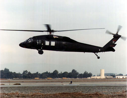 http://www.joebrower.com/PHILE_PILE/PIX/TRT/black_helicopter.jpg
